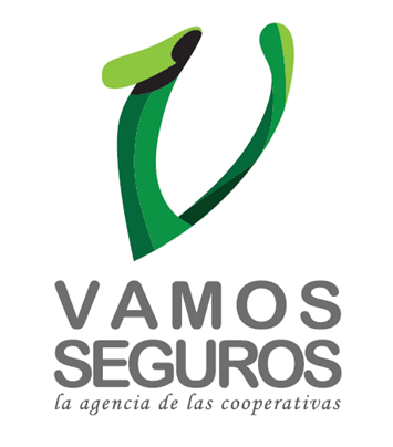 Optimos Seguros Ltda.